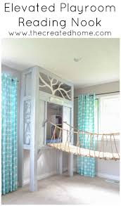 cool 10 year old girl bedroom designs - Google Search (Cool Teen ...