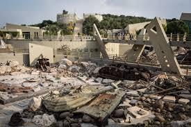 טנק מרכבה ככה צהל שיקר לחיילים ושלח אותם למותם בלבנון  Images?q=tbn:ANd9GcRmrku7OOOCi9_b6KJa74JLkFlxUrCYdgoHYP-xEEzxIWRKcsOB