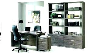 Office decoration ideas Wall Work Office Decorating Ideas Pictures Work Office Decor Work Office Ideas Office Decorating Ideas At Work Lemonaidappco Work Office Decorating Ideas Pictures Work Decorating Ideas
