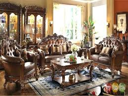Inspiration Ideas Traditional Formal Living Room Furniture With