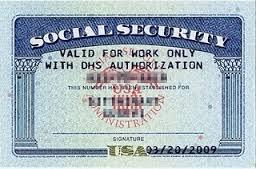 Security Ttu amp; Current F-1 Student Social International Getting Card Affairs Scholar Services A