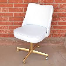 best 25 white desk chair ideas on desk chair white pertaining to white desk with chair