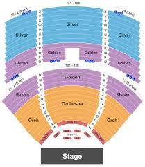 Terry Fator Seating Chart 53 Surprising Flamingo Las Vegas Showroom Seating Chart