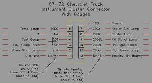 chevy c ignition wiring diagram wiring diagram 1972 chevrolet c10 wiring diagram jodebal
