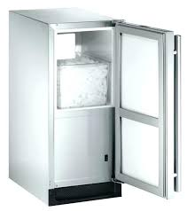 under cabinet ice maker. Best Undercounter Ice Maker Under Cabinet Makers For Beautiful Home Design Style With . A