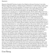 Perfect National Honor Society Essay