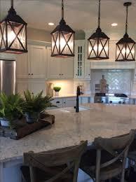 kitchen island lighting ideas pictures. Exceptional Kitchen Island Lantern Lights Images Design Love This Lighting Ideas Pictures