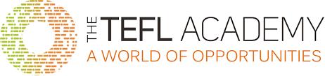Tefl Courses Bristol Tefl Courses England The Tefl Academy
