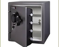 york safe. mesmerizing fireproof file cabinet safe 82 york designfile