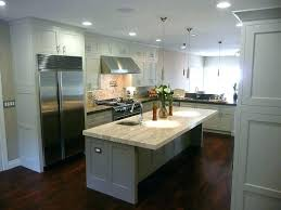 white cabinets dark floors kitchen off white kitchen cabinets with dark floors kitchen white cabinets dark