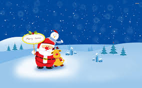 christmas holiday wallpaper. Plain Wallpaper Merry Christmas Wallpaper 1920x1200 To Holiday Wallpaper