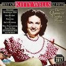 Best of Kitty Wells: 12 Hits