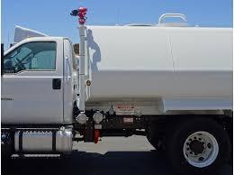 2018 ford f750. interesting f750 2018 ford f750 water truck in phoenix az inside ford f750