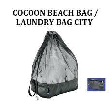 Laundry Bag Target Impressive Laundry Bag Hanging Laundry Bag Target carleighme