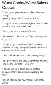 Worst Cooks In America Tumblr Worst Cooks In America America