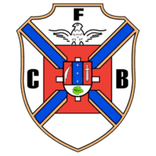 Sc freiburg (u17) | last matchesoverall home away. Clube Futebol Os Bucelenses 7 A Side U12 Statistics Titles Titles In Depth History Timeline Goals Scored Fixtures Results News Features Videos Photos Squad Playmakerstats Com