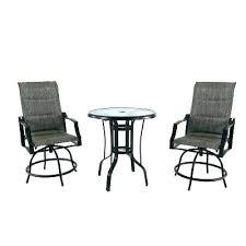 martha stewart patio dining set outdoor furniture