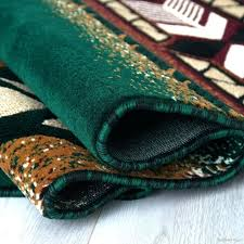 hunter green area rugs hunter green area rugs loon peak hunter green area rug reviews hunter