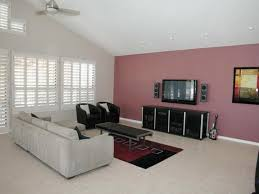 living room colors pictures. captivating living room color combinations for walls choosing colors pictures