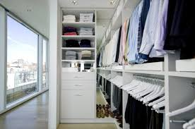 costco closets beautiful closet costco closets pre made closets costco california closets