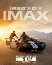 Christian Bale Ford Vs Ferrari Movie Page 1 Line 17qq Com