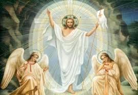 Image result for resurrection