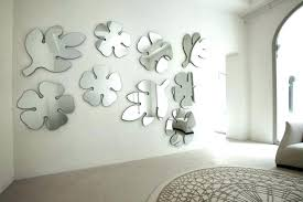 modern contemporary wall mirrors mirrors decorative rectangular contemporary modern round tornado mirror art extra large clocks