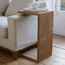 rustic overbed tray table laptop table ideas tray diy on overbed table with storage the