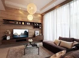 Wohnzimmer ideen lassen sie sich von ideen und fotos für das wohnzimmer inspirieren, damit sie ihr zuhause auffrischen oder. Wohnzimmer Ideen Modern Einrichtung In Braun Und Beige Runde Geflochtene Pende Wohnzimmer Ideen Wohnzimmer Ideen Modern Stilvolle Wohnzimmer Wohnzimmer Design