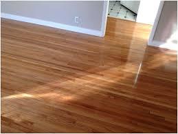 trafficmaster laminate flooring large size of home depot cost dark linoleum wood