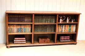 bookcase ikea low bookcase terrific long b cast iron wood stove com home inspiration design
