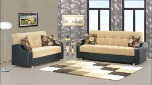 Glamorous Cheap Furniture Stores Online Of Extremely Best 14 Very
