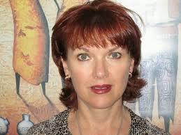 Rosemary Finch (@FinchRosemary)   Twitter