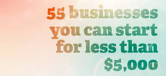 lucrative home based business ideas 2014. brooklyn lucrative home based business ideas 2014