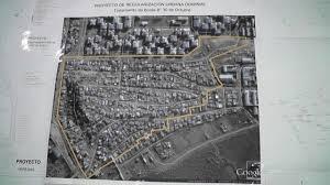 Encontrá viviendas en venta en neuquén al mejor precio. Politica Chubut Se Presento El Proyecto De Regularizacion Urbano Dominial A Vecinos Del Barrio 30 De Octubre