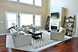 area rugs under 100 5 area rugs rug home 5 area rugs under dollars area rugs area rugs under 100
