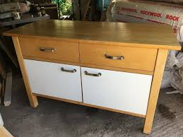 ikea varde freestanding kitchen unit 1 of 4 see more