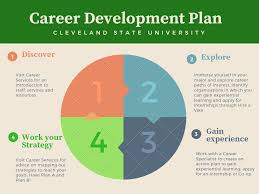 career plan students career planning cleveland state university