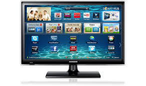 samsung tv cheap. samsung ue22es5400 final tv cheap tech daily