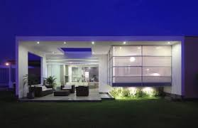 Small Picture Modern Home Design 2017 HOME Pinterest Modern Facades and House