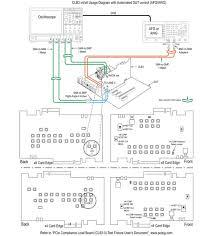 dpo mso70000 option pce3 datasheet tektronix automatic dut control for x4 or x8 duts platforms connection diagram