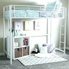 bunk beds for teenagers. Simple Teenagers Bunk Bed For Teenager Girls Teen Beds Amazon Com With Regard  To On Bunk Beds For Teenagers