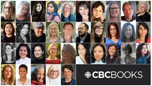 CBC Books Announces 35-Writer Nonfiction Prize Longlist, including Kevin  Chong & Adrienne Gruber   Open Book