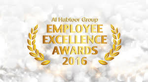 Employee Excellence Awards 2016 Full Version