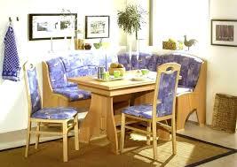 nook furniture. Kitchen Nook Table Set Breakfast Nooks Furniture Tables Sets Corner S