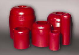 Halliburton's Casing Equipment Catalog