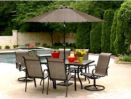 osh outdoor furniture covers. Osh Patio Furniture Replacement Cushions Best Of Outdoor Covers Tags Cool Chair Superb