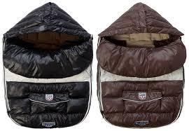 polar igloo car seat covers