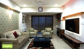 living interior design ideas low budget apartment room decorating style40 design