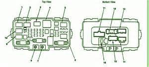 1998 honda crv fuse box diagram 1998 image wiring similiar 2000 honda cr v fuse box diagram keywords on 1998 honda crv fuse box diagram